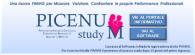 Controllo e monitoraggio qualita' in Medicina Generale