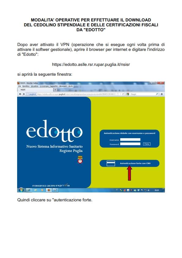 Edotto_001